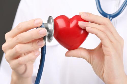 Gesundheit & Vorsorge