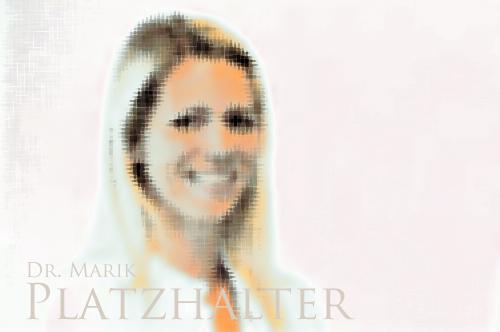 Dr. Nathalie Marik